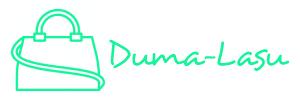 duma-lasu.pl